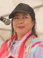 佐藤 陽子